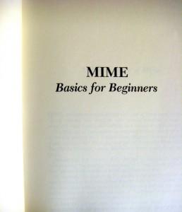 CIMG3545 copy