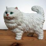 freakcat3